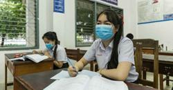 Laos: Health ministry going ahead with plans to vaccinate final year student; 219 local cases are recorded on Friday (Sept 17)