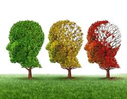 Heart and Soul: When a loved one suffers from dementia