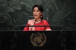 Myanmar junta to put Suu Kyi on trial for corruption