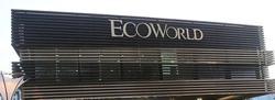 Digital drive propels Eco World sales growth in Q3