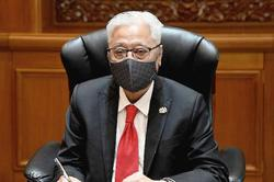Govt to channel RM500mil aid to SMEs from Sept 21, says PM