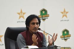 Cricket-'Safety is paramount': Reactions to NZ abandoning Pakistan series