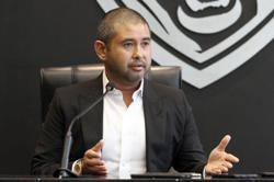 TMJ: Johor Covid-19 task force to improve system used to screen, isolate, monitor and treat patients