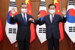 Vietnam joins China, Cambodia, Singapore and S. Korea in pledging joint efforts on anti-pandemic cooperation, multilateralism