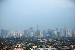 Ministry to appeal pollution verdict
