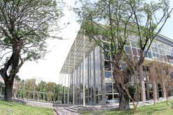 Flashback #Star50: KLPac, an arts hub for all