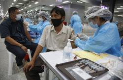 Thailand govt eyes wider opening of economy as it reports 14,555 new Covid-19 cases on Friday (Sept 17)
