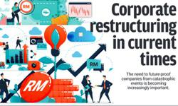 Hitting the reset button for corporate Malaysia
