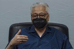 PM: Grant for SMEs to be given out from next week