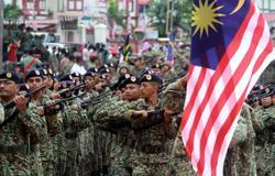 'No racial quota in hiring MAF staff'