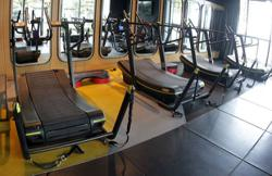 Faizal: Gyms finally allowed to reopen