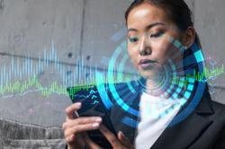 Getting SMEs on the digital bandwagon