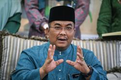 Covid-19 screening tests right move to protect Langkawi, says Kedah MB