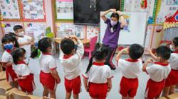 Number of Hong Kong private and semi-private schools increasing tuition fees nearly doubles
