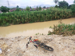 11-year-old drowns in the Kinta River while out playing with friends