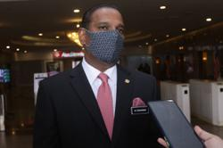 HR Ministry to table proposal to provide free Socso protection for 2 million B40 housewives