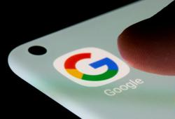 India antitrust probe finds Google abused Android dominance, report shows