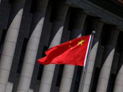 United States and Australia urged to stop interfering in China's internal affairs