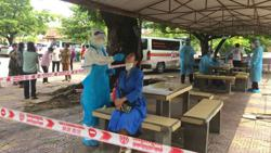 Cambodia mulls fourth dose of Covid-19 jabs; cases keep rising as another 648 infections are reported