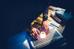 CyberSecurity Malaysia: We need more experts