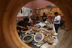 Social entrepreneurship gaining traction among Indonesian youths