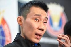 Chong Wei's donation will benefit people around Bukit Mertajam, says Health DG