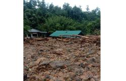 Sabah expecting over RM200mil from Federal Govt for in disaster relief, says state govt