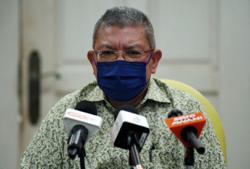 Australia to send officials to provide further understanding on Aukus, says Saifuddin