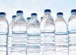 Logistics main reason for bottled water price increase in Brunei