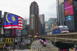 Review new criteria for MM2H programme, Johor MB urges Federal govt