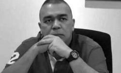 Shah Alam Umno division vice chief Wan Indera Putra passes away