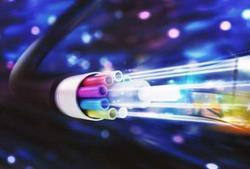Internet speed in Vietnam below world average