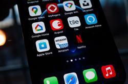 Critics warn of Apple, Google chokepoint repression