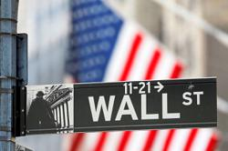 Uncertainties mount over US economy's path