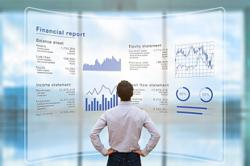 Nurturing digital ready accounting and finance graduates