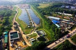 Cypark banking on Melaka, Johor project tenders