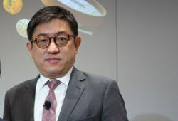 HK Tourism Board launches West Kowloon neighbourhood