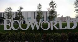 Maybank IB Research raises Eco World Devt target price
