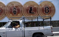 FTX's Bankman-Fried on crypto regulation, Solana meltdown, NFTs