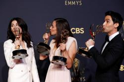 From The Mandalorian to Michael K. Williams, the Emmys ignored genre TV