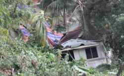 Satellite images to be used in Kemensah landslide investigation