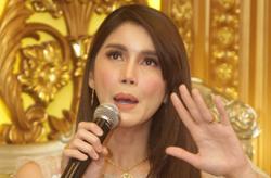 Bukit Aman confirms Nur Sajat's arrest in Thailand