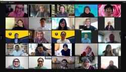 Covid-19 in Brunei: 'OK Kah Kita?' programme to address mental health challenges
