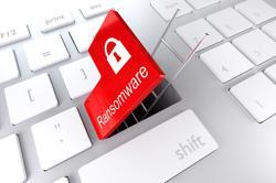Web hosting service Exabytes hit by ransomware attack, still restoring services