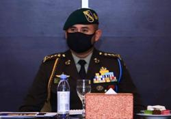 TMJ expresses confidence Johor will soon move to Phase Two of NRP