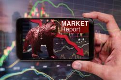 KLCI tumbles 20.62 points; over 950 stocks in red