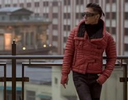 Nicholas Tse earns RM30mil in less than a year through stock investments