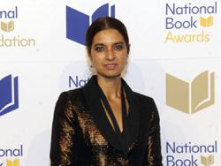 Acclaimed author Jhumpa Lahiri's book on translation to come out next May