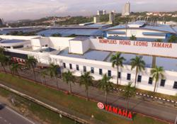 Hong Leong Industries profit jumps in FY21