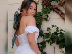 Malaysian influencer Zoey Phoon cast as an extra in 'Sex Education' Season 3
